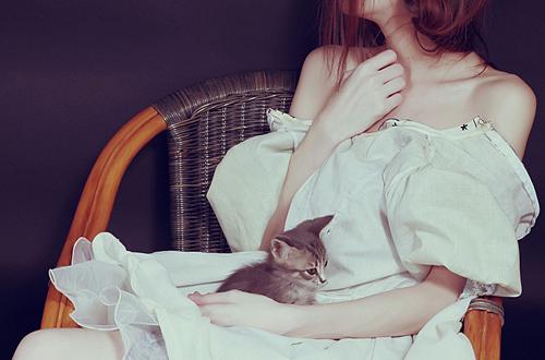 等你有空再愛我吧